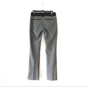 EXPRESS ❤️ Columnist Dress Pants ❤️GORG EUC!